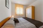 Apartman 1 (Marina)