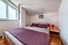 Apartman 4 (Marina)