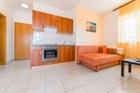 Apartman 2 (Marina)