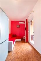 Apartman 5 (Marina)