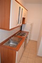 Apartman 2 (Martina)