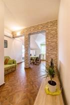 Apartman 6 (Marina)