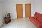 Apartman 3 (Martina)