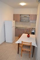 Apartman 1 (Martina)