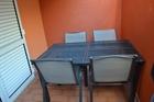 Apartman 1 (Danijela)